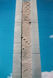 Ancestry (spine Detail)